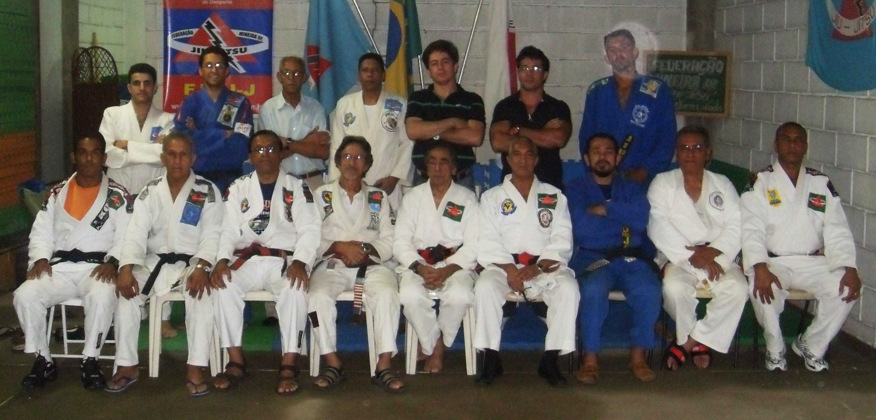 2012 foto CONARS 12 (2)