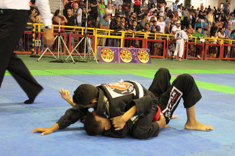 2019 Torneio Invictos – fotos de lutas 002