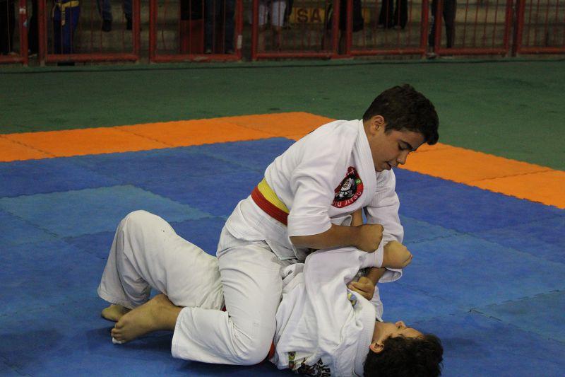 2019 Torneio Invictos – fotos de lutas 004