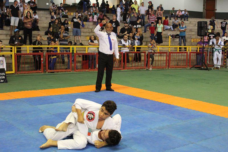 2019 Torneio Invictos – fotos de lutas 005