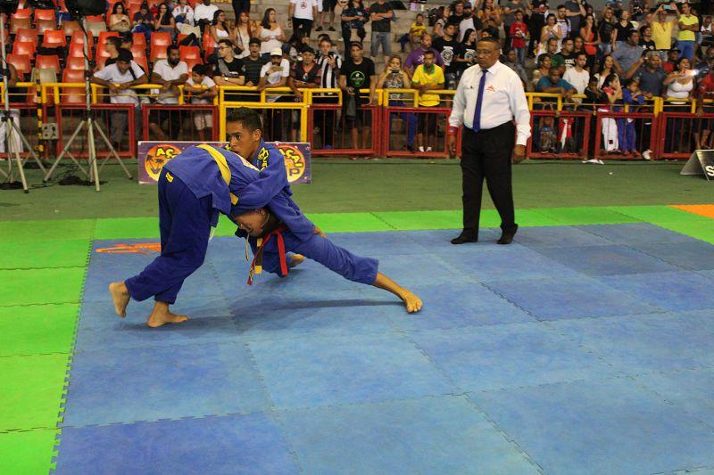 2019 Torneio Invictos – fotos de lutas 018
