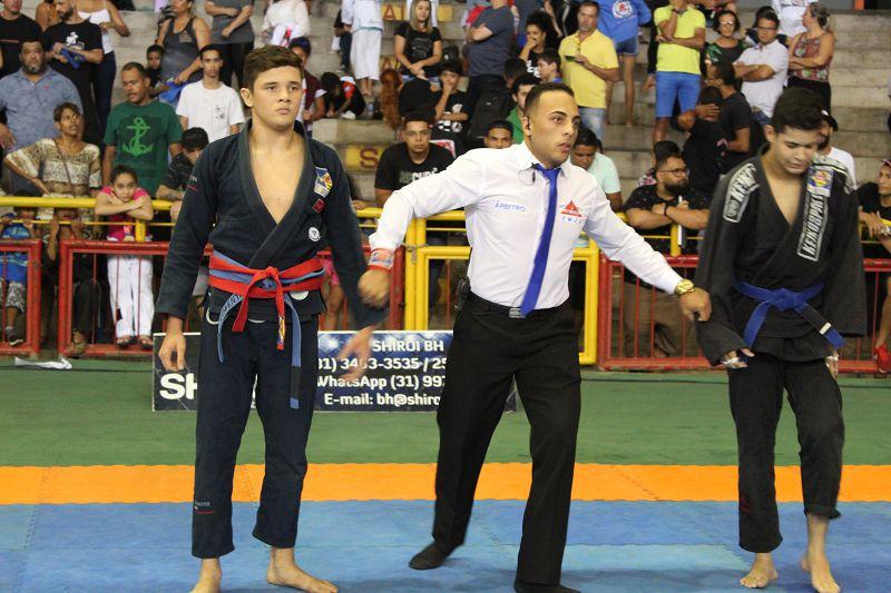 2019 Torneio Invictos – fotos de lutas 022