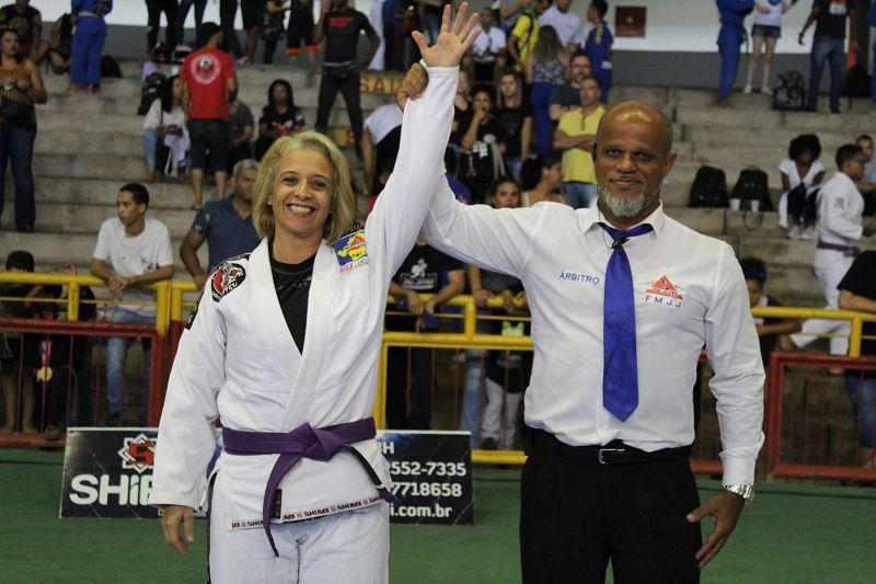 2019 Torneio Invictos – fotos de lutas 024