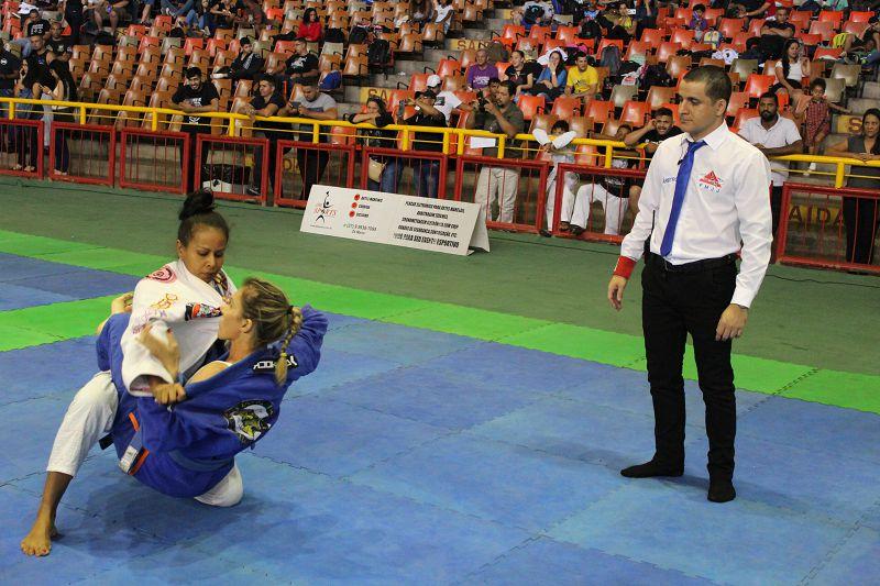 2019 Torneio Invictos – fotos de lutas 029