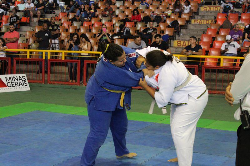 2019 Torneio Invictos – fotos de lutas 030