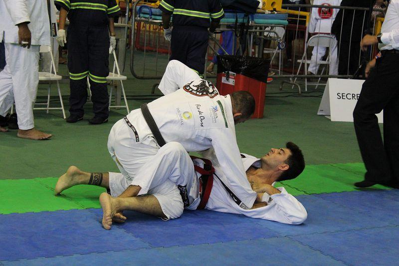 2019 Torneio Invictos – fotos de lutas 034