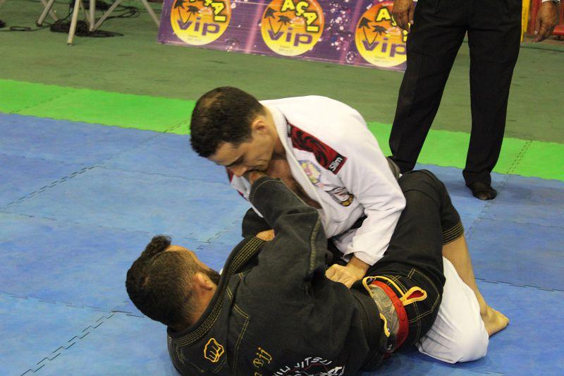 2019 Torneio Invictos – fotos de lutas 035