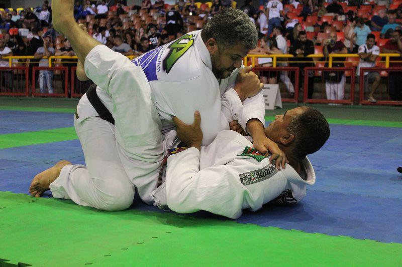 2019 Torneio Invictos – fotos de lutas 043