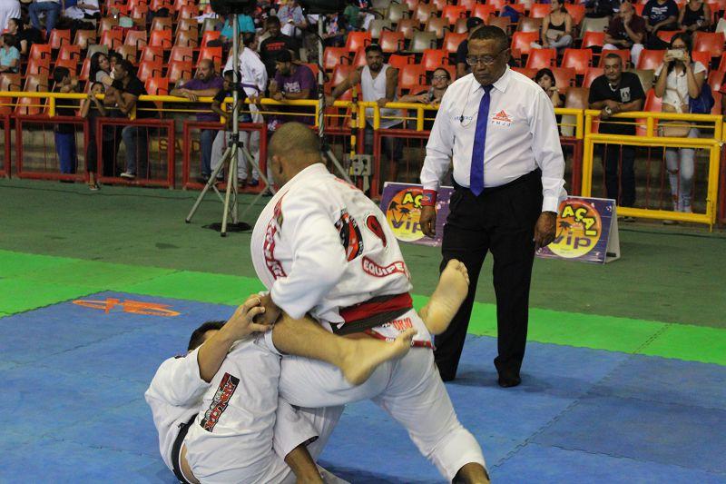 2019 Torneio Invictos – fotos de lutas 046