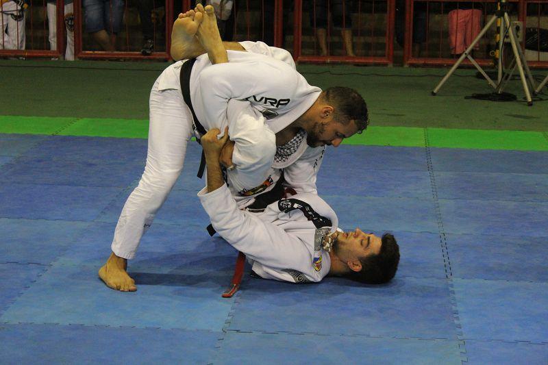 2019 Torneio Invictos – fotos de lutas 048