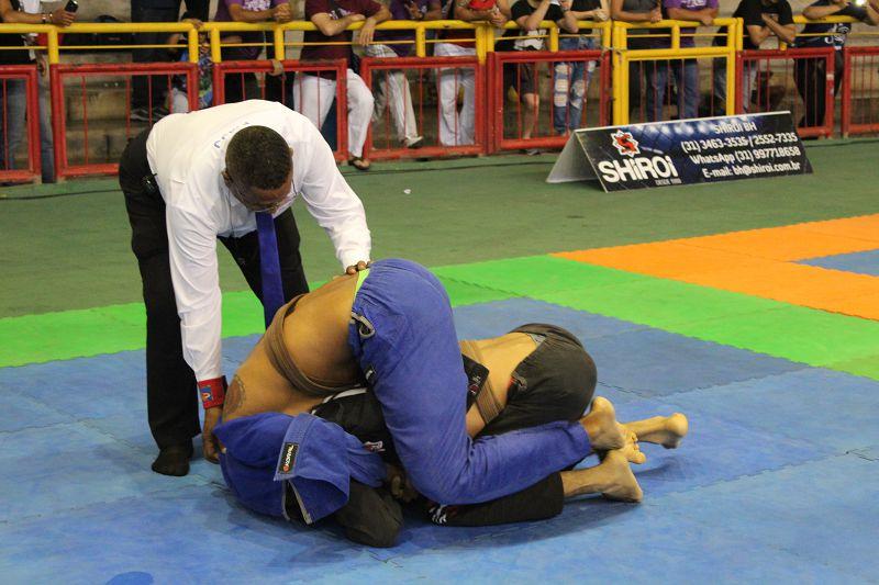 2019 Torneio Invictos – fotos de lutas 050