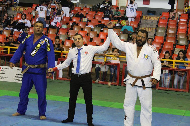 2019 Torneio Invictos – fotos de lutas 052