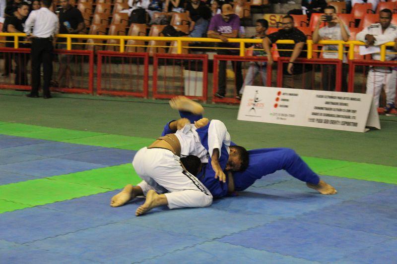 2019 Torneio Invictos – fotos de lutas 057