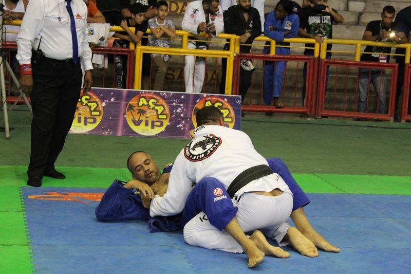 2019 Torneio Invictos – fotos de lutas 058