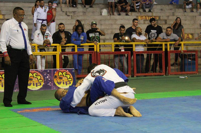 2019 Torneio Invictos – fotos de lutas 059