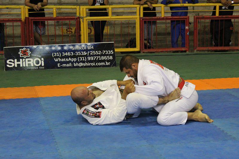 2019 Torneio Invictos – fotos de lutas 062