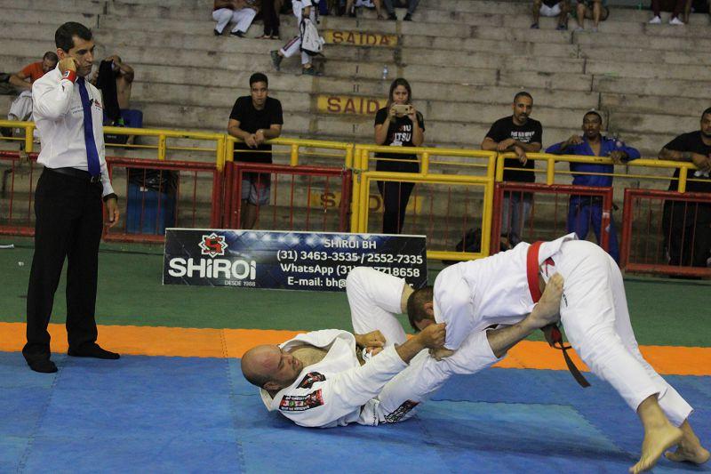 2019 Torneio Invictos – fotos de lutas 063