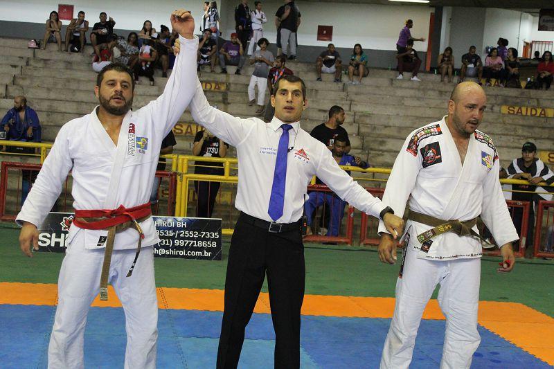 2019 Torneio Invictos – fotos de lutas 064