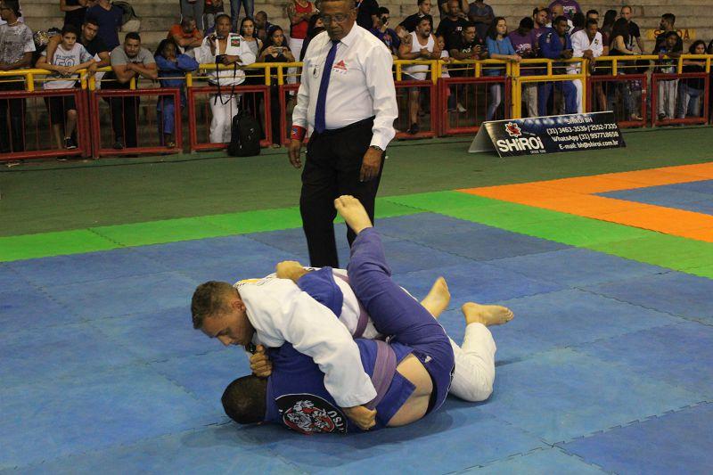 2019 Torneio Invictos – fotos de lutas 069