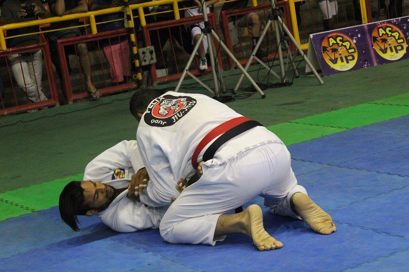 2019 Torneio Invictos – fotos de lutas 073