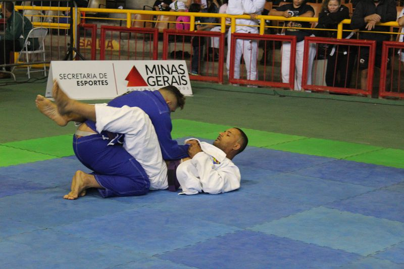 2019 Torneio Invictos – fotos de lutas 076