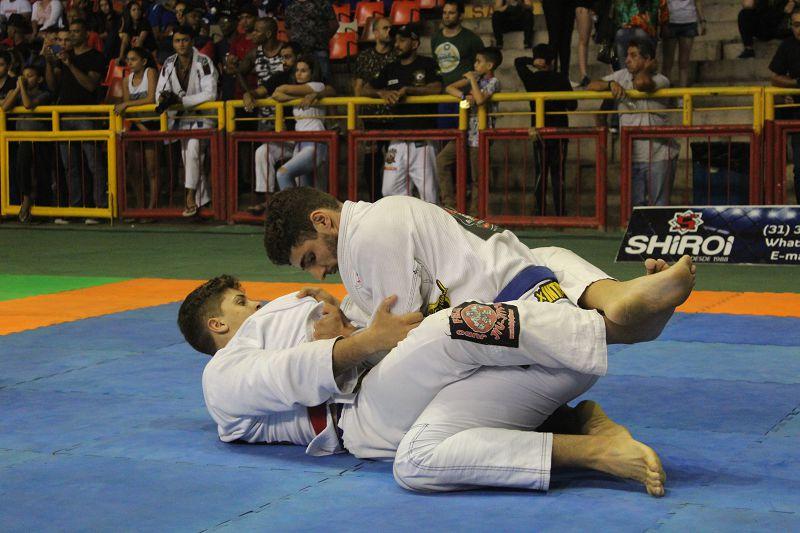 2019 Torneio Invictos – fotos de lutas 084