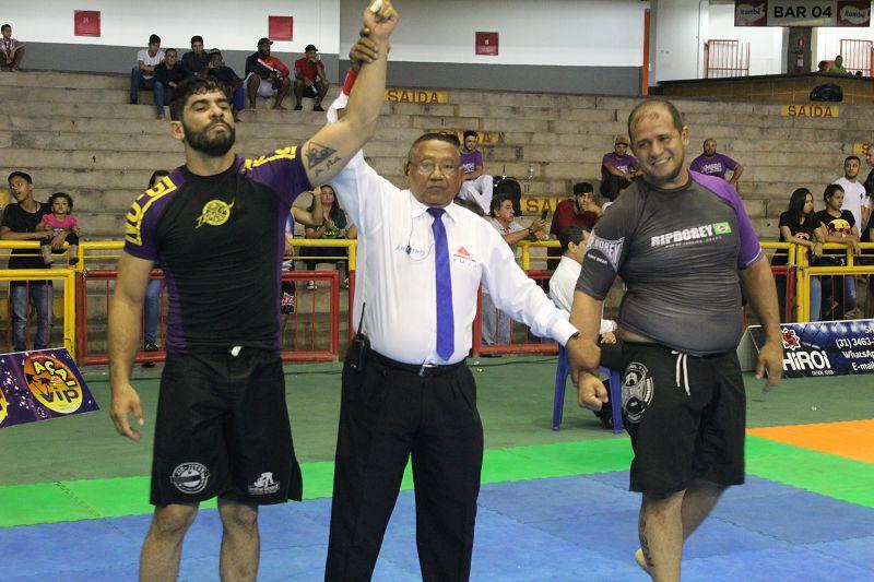 2019 Torneio Invictos – fotos de lutas 091