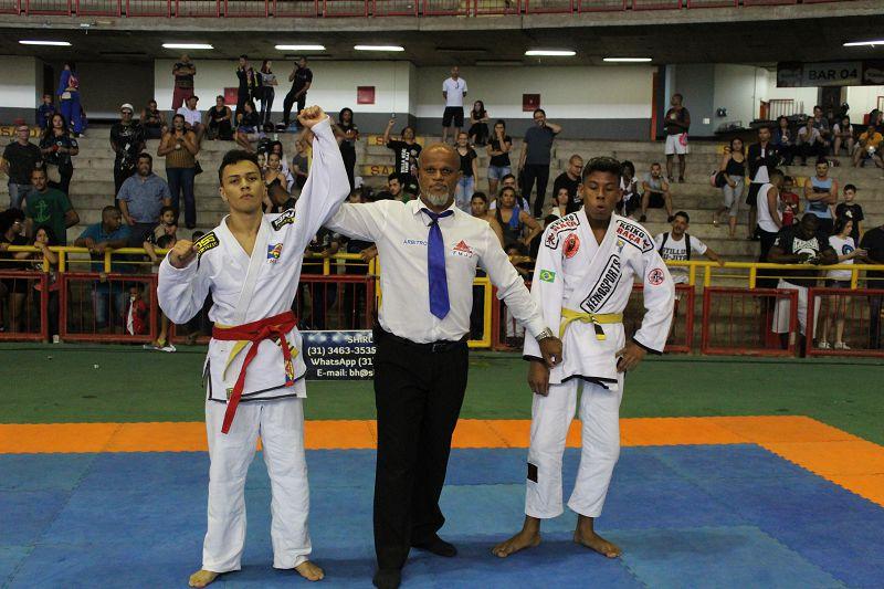 2019 Torneio Invictos – fotos de lutas 111