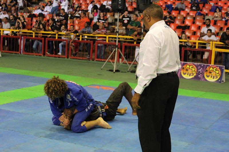 2019 Torneio Invictos – fotos de lutas 123