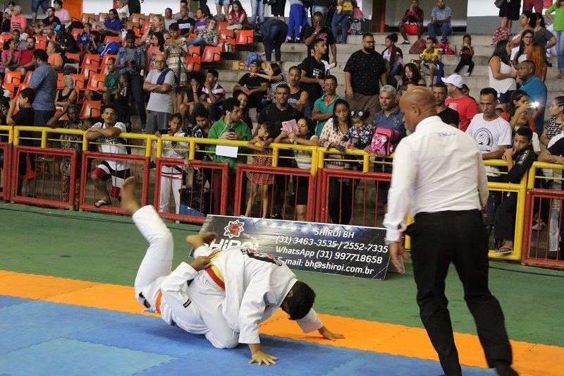 2019 Torneio Invictos – fotos de lutas 126
