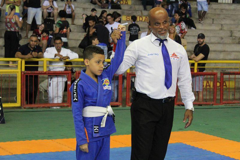 2019 Torneio Invictos – fotos de lutas 127