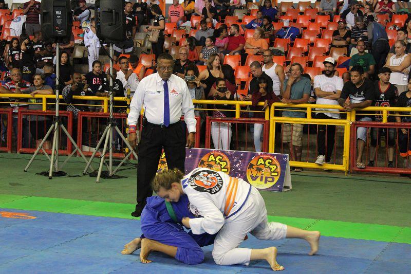 2019 Torneio Invictos – fotos de lutas 128