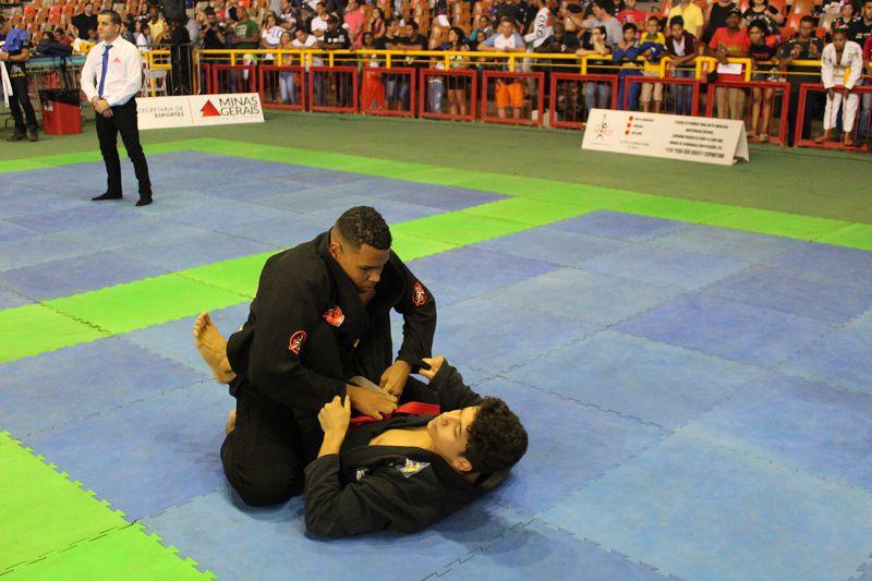 2019 Torneio Invictos – fotos de lutas 134