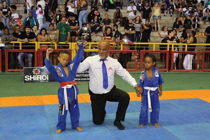 2019 Torneio Invictos – fotos de lutas 138