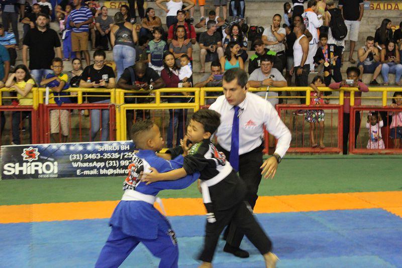 2019 Torneio Invictos – fotos de lutas 144