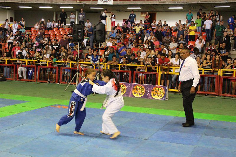 2019 Torneio Invictos – fotos de lutas 146