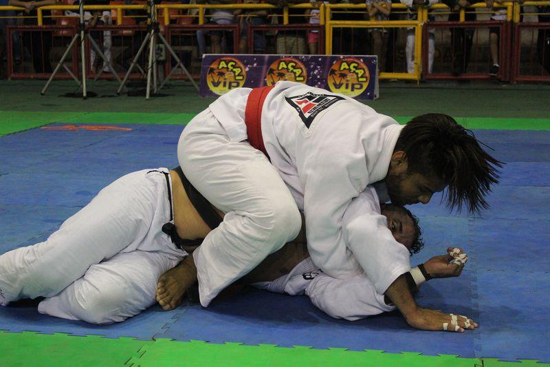 2019 Torneio Invictos – fotos de lutas 155