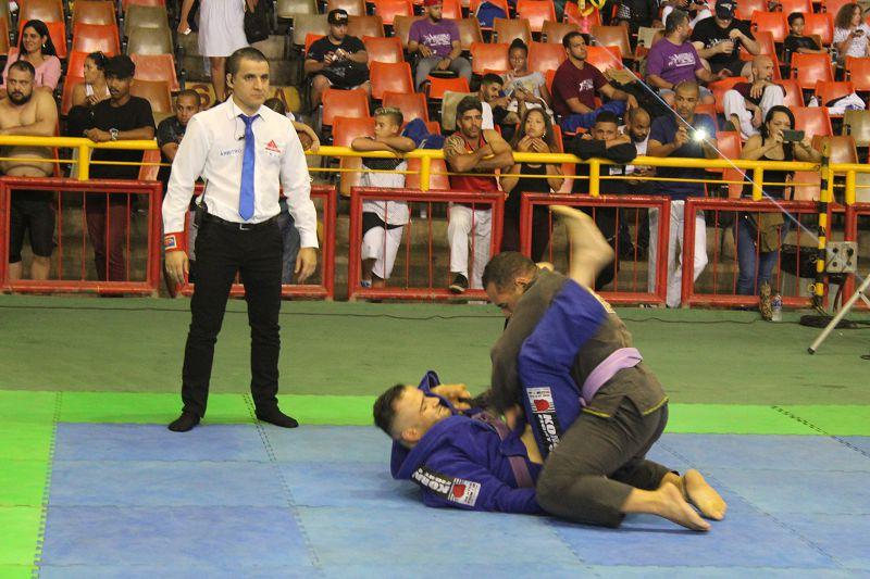 2019 Torneio Invictos – fotos de lutas 156