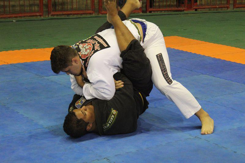 2019 Torneio Invictos – fotos de lutas 168