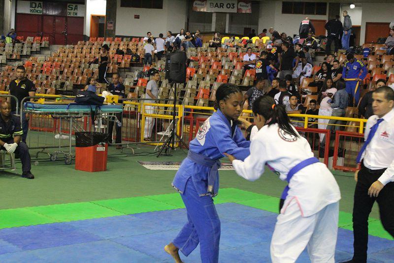 2019 Torneio Invictos – fotos de lutas 169