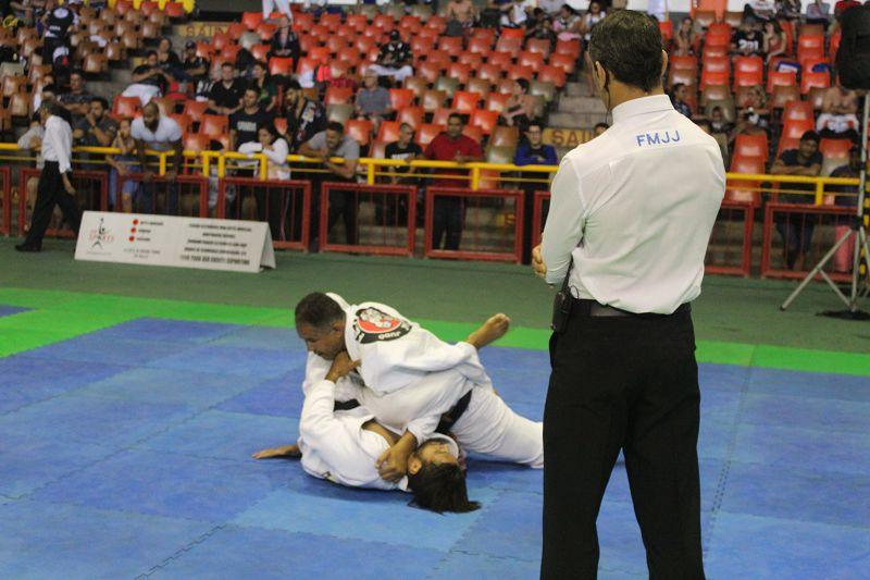 2019 Torneio Invictos – fotos de lutas 171