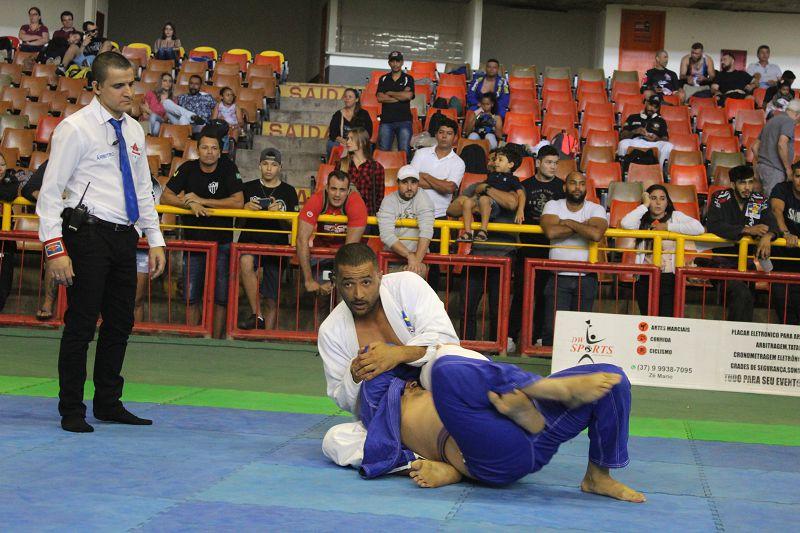 2019 Torneio Invictos – fotos de lutas 177
