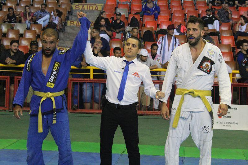 2019 Torneio Invictos – fotos de lutas 179