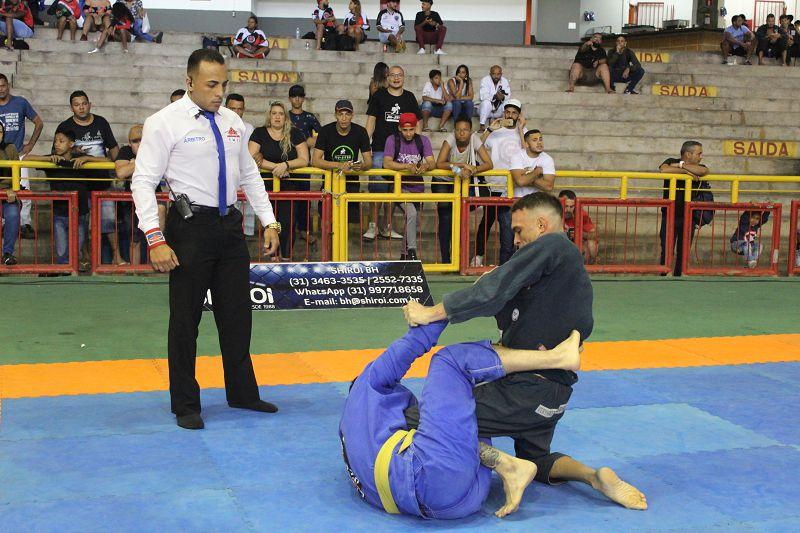 2019 Torneio Invictos – fotos de lutas 180