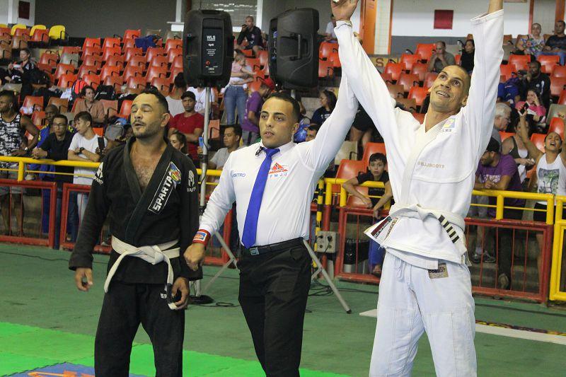 2019 Torneio Invictos – fotos de lutas 183