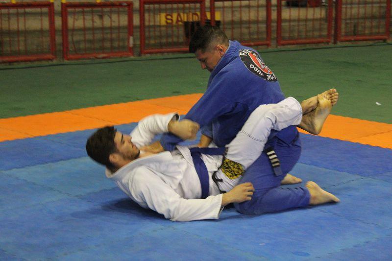 2019 Torneio Invictos – fotos de lutas 184