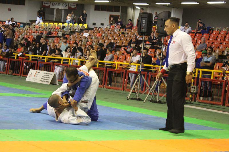 2019 Torneio Invictos – fotos de lutas 185