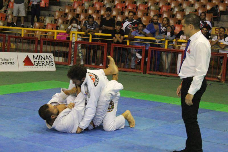 2019 Torneio Invictos – fotos de lutas 194