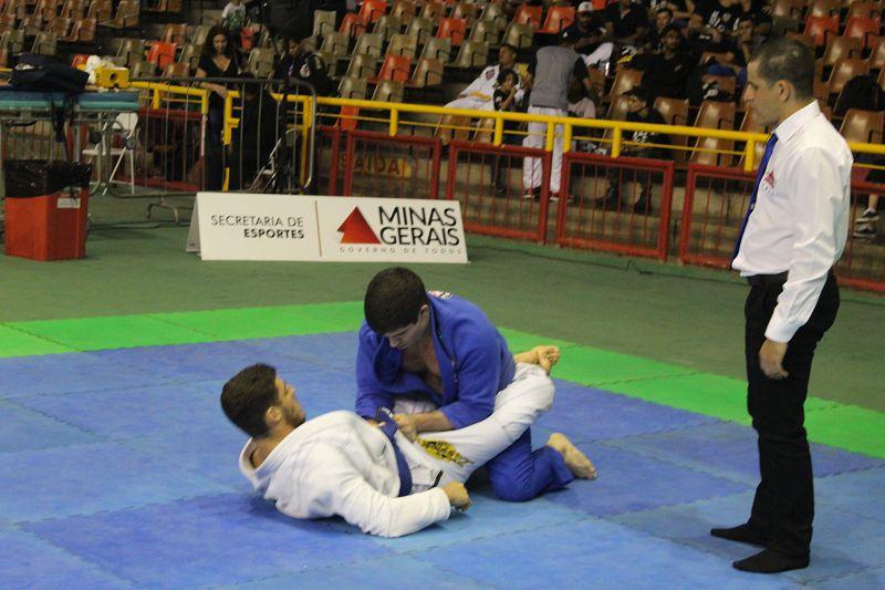 2019 Torneio Invictos – fotos de lutas 195