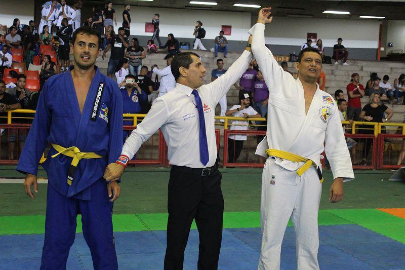 2019 Torneio Invictos – fotos de lutas 197